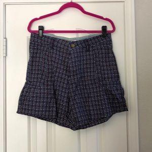 Ryder 100% cotton shorts Size 14 NWT